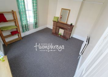 Thumbnail 3 bed property to rent in Holland Place, Sheffield