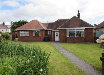 Thumbnail 4 bed bungalow for sale in South Square, Thornton Cleveleys