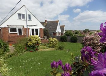 Thumbnail Room to rent in Greenpark Road, Exmouth, Exmouth