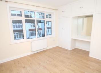Thumbnail 2 bedroom terraced house to rent in Barmouth Road, Croydon