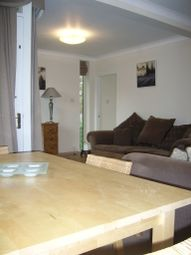 Thumbnail 3 bed flat to rent in Green Court, Moortown, Leeds