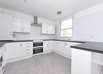 2 bed maisonette to rent in Alexandra Road, Farnborough GU14