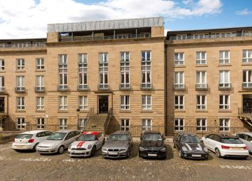 3 bed flat for sale in 28/2 Fettes Row, Edinburgh EH3