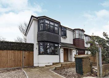 4 bed semi-detached house for sale in Glenthorne Avenue, Shirley, Croydon, Surrey CR0