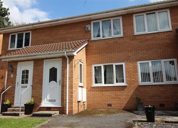 Thumbnail 2 bed property for sale in Pine Crest, Ormskirk