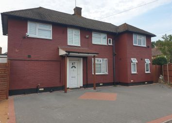 Linton Avenue, Borehamwood WD6. Room to rent          Just added