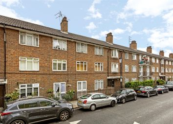 Thumbnail 1 bedroom flat for sale in The Sandhills, Limerston Street, London