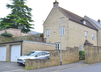 Thumbnail 4 bed semi-detached house for sale in Wincanton, Somerset