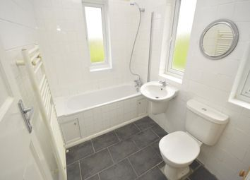 Thumbnail 1 bed flat to rent in Redfern Avenue, Whitton, Hounslow
