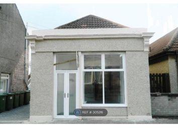 Thumbnail 2 bed flat to rent in Queen Street, Alva