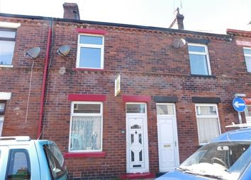 Thumbnail 2 bed property to rent in Anchor Road, Barrow-In-Furness