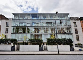 The Galleries, Abbey Road, St Johns Wood, London NW8