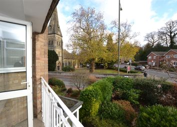Thumbnail 3 bed maisonette to rent in White Lodge, Lansdowne Road, Tunbridge Wells, Kent