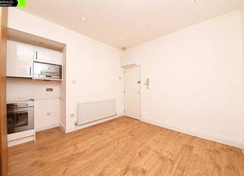Thumbnail Studio to rent in Ballards Lane, Finchley, London