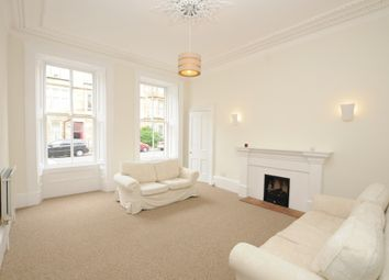 Thumbnail 2 bedroom flat for sale in 0/1, 212 Langside Road, Glasgow