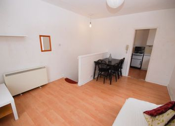Thumbnail 1 bedroom flat for sale in St. Georges Terrace, Jesmond, Newcastle Upon Tyne