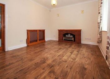 Thumbnail 2 bed terraced house to rent in West Street, Ince, Wigan