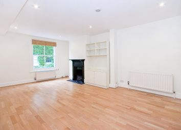 Thumbnail 2 bed terraced house to rent in Doughty Mews, London