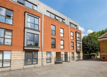 Thumbnail 3 bed flat for sale in Drummond Way, London