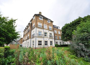 Thumbnail 2 bed flat to rent in Lynley Close, Maidstone