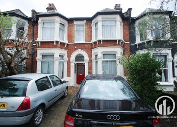Thumbnail 1 bed flat for sale in Springbank Road, London