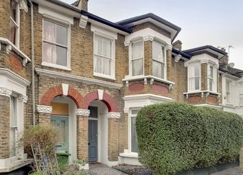 Thumbnail 4 bed terraced house for sale in Melbourne Grove, Dulwich