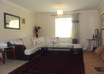Thumbnail 2 bedroom flat to rent in Addington Court, Horseguards, Exeter