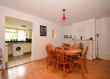 Thumbnail 3 bed terraced house for sale in Westfield Road, Birchington, Kent