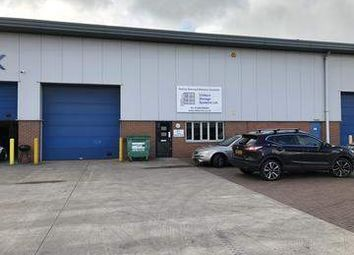 Thumbnail Commercial property to let in Quarry Road, Leighton Buzzard