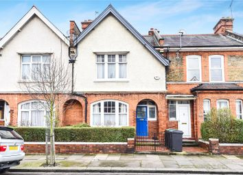Thumbnail Detached house for sale in Russell Avenue, Wood Green, London