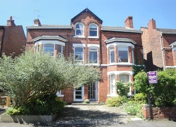 Thumbnail 1 bedroom flat to rent in Claremont Grove, Didsbury
