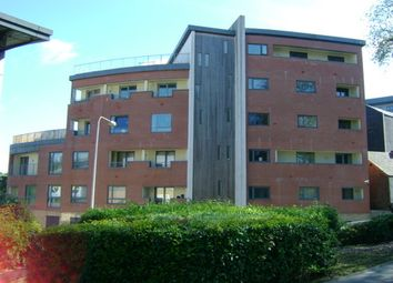 Thumbnail 1 bedroom flat to rent in White Lion Court, Bolton