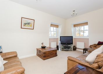 Thumbnail 3 bed flat to rent in The Tracery, Banstead