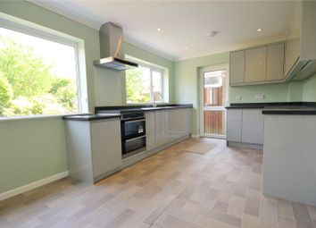 3 bed detached house for sale in Horley, Surrey RH6