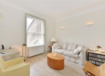 Thumbnail 1 bedroom flat for sale in Queens Gate Gardens, South Kensington, London