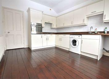 3 bed flat to rent in Abington Avenue, Abington, Northampton NN1