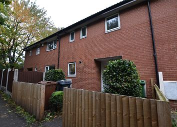 Thumbnail 3 bed terraced house for sale in Holmsley Field Lane, Oulton, Leeds, West Yorkshire