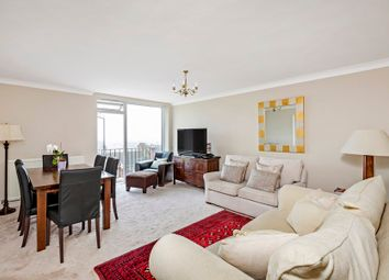 Thumbnail 2 bed flat for sale in Richmond Hill, Richmond