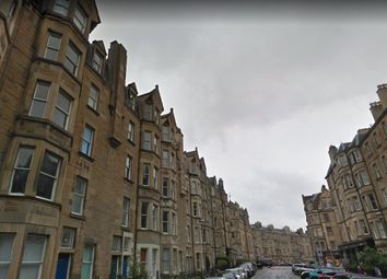 Thumbnail 2 bedroom flat to rent in Bruntsfield Avenue, Edinburgh