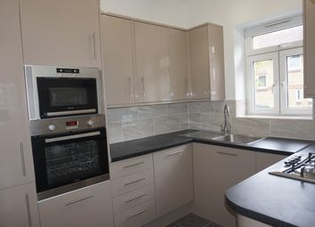 2 bed maisonette to rent in Colegrove Road, London SE15