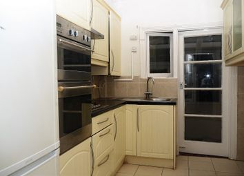 Thumbnail 3 bed end terrace house to rent in Goodmayes Avenue, Ilford, Essex.