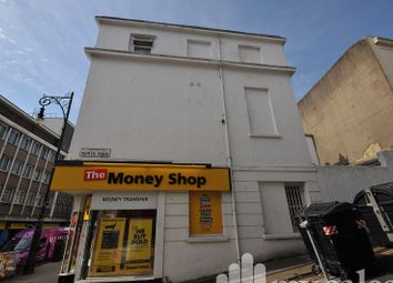 Thumbnail Property for sale in Queens Road, Brighton, East Sussex.