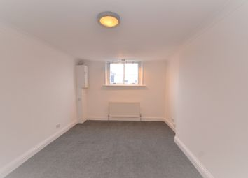 Property to Rent in West Norwood - Renting in West Norwood