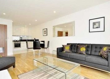 Thumbnail 2 bed flat to rent in Avershaw House, Putney Square, Putney Hill, Putney