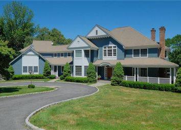 Thumbnail Property for sale in 39 Great Hills Farm Road, Bedford, New York, United States Of America