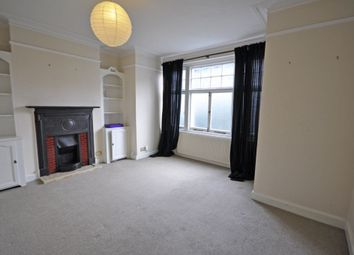 Thumbnail 1 bed flat to rent in Cowley Mansions, Mortlake High Street, Mortlake