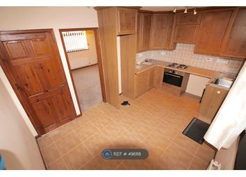 Thumbnail 3 bed semi-detached house to rent in Dale Court, New Broughton, Wrexham