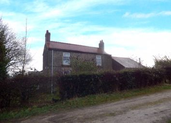 Plumbley Cottage, Plumbley Lane, Mosborough S20