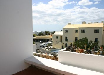 Thumbnail 1 bed apartment for sale in Avda Del Mar, Costa Teguise, Lanzarote, 35508, Spain