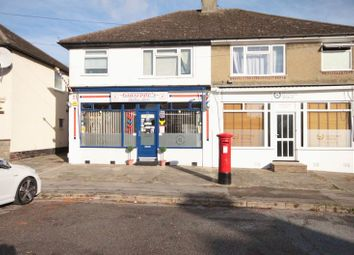 Thumbnail Studio to rent in Gaisford Road, Oxford